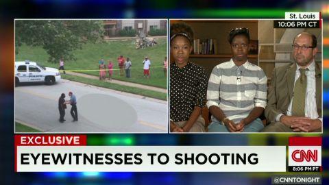 cnn tonight piaget crenshaw eyewitnesses _00020427.jpg