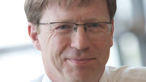 Paul Farmer, Mind