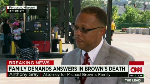 lead sot brown family attorney anthony gray_00021508.jpg