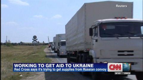 lklv ripley russia ukraine aid package_00005617.jpg