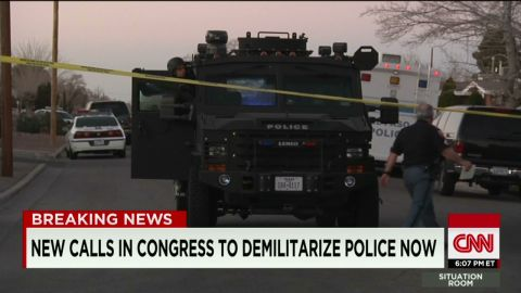tsr dnt todd ferguson police militarization_00012525.jpg