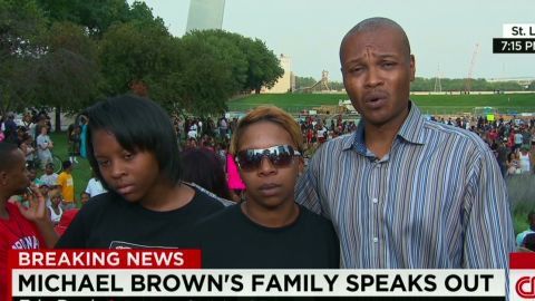 ac bts michael brown family_00000828.jpg