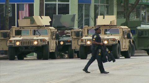 police militarization in america 1033 orig mg_00002520.jpg