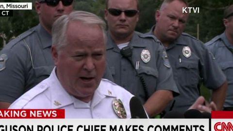 bts ferguson police chief security footage_00000503.jpg
