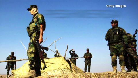 natpkg who are the peshmerga_00000000.jpg