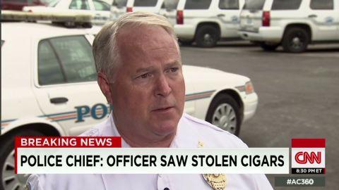 ac bts ferguson police chief thomas jackson_00003707.jpg