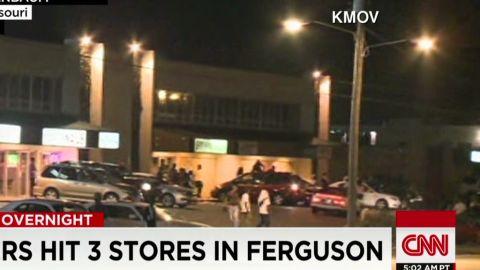 newday dnt blackwell ferguson protests _00003522.jpg