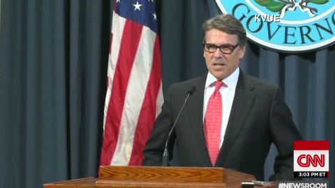 bts governor perry indictment presser_00001624.jpg