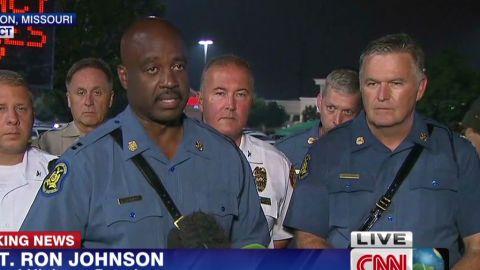 nr capt johnson press conference_00005607.jpg