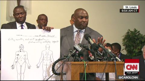 nr Michael Brown presser autopsy Ferguson_00014304.jpg