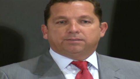 bts rick perry indictment legal team presser _00003512.jpg