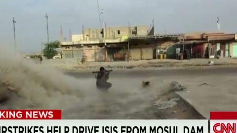 tsr pkg starr us iraq mission mosul dam_00010815.jpg
