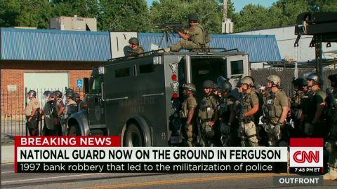 erin dnt lah police militarization_00020919.jpg