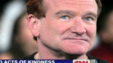 idesk sot Robin Williams message_00000627.jpg