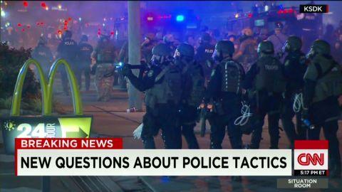 tsr dnt todd ferguson police tactics_00002801.jpg