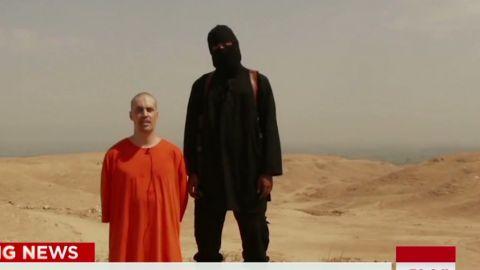 exp erin sot walsh isis-james-foley beheaded _00002001.jpg
