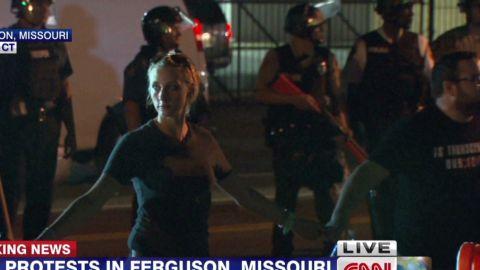 nr elam ferguson late night protests_00012814.jpg
