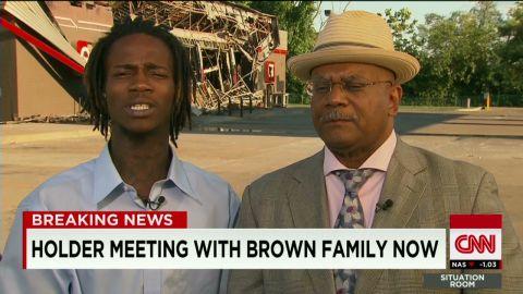 tsr dnt johns michael brown witness accounts_00012616.jpg