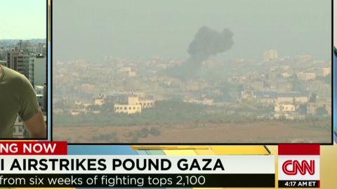 lklv pleitgen gaza hamas leaders killed_00005015.jpg