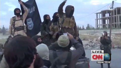 pkg mclaughlin uk british jihad_00005411.jpg