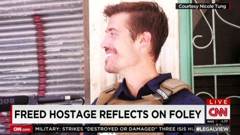 exp Freed hostage reflects on Foley_00002001.jpg