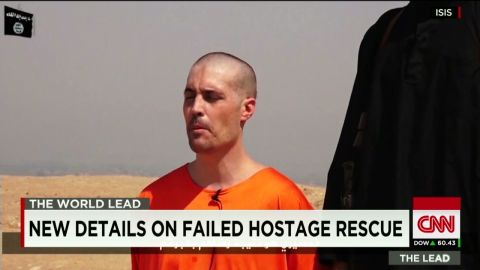 lead dnt kosinski isis foley and other hostages _00003326.jpg