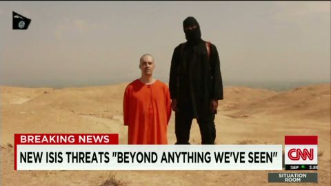 tsr dnt foreman analysis of isis video_00001311.jpg