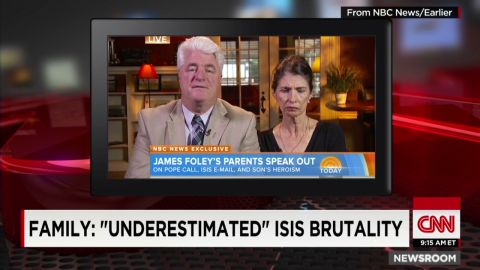 nr james foley parents today show isis email_00003716.jpg