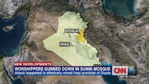 idesk sot iraq mosque shooting_00002301.jpg