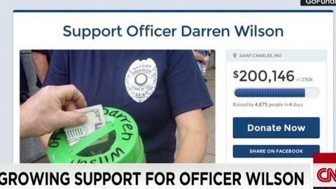 nr darren wilson supporters_00000828.jpg
