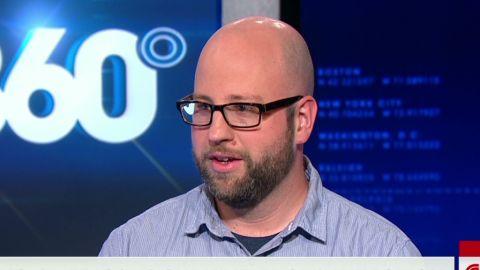ac intv Jeremy Writebol son nancy ebola_00025108.jpg