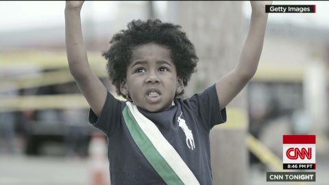 cnn tonight harlow children of ferguson_00042015.jpg