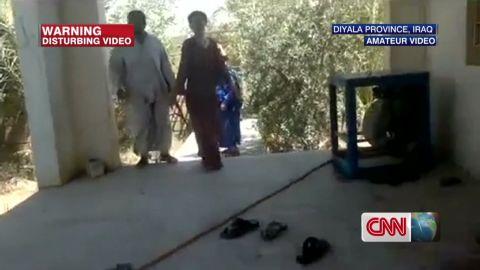 dnt karadsheh iraq mosque attack sunni_00002510.jpg