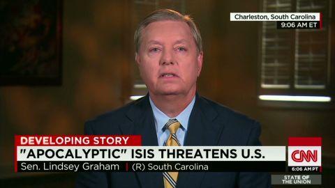 SOTU.Crowley.Graham.Reed.ISISthreat_00023830.jpg