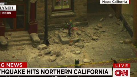 rs california earthquake_00023828.jpg