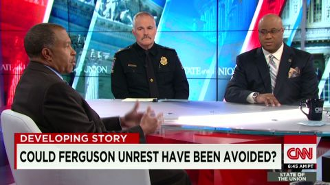 SOTU.Crowley.Police.Ferguson_00033014.jpg