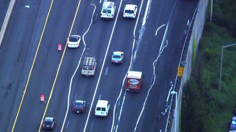 newsnow traffic lines mistake_00004603.jpg