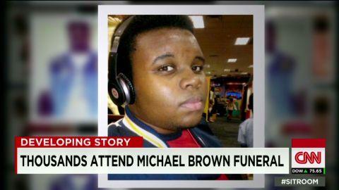 tsr dnt lemon michael brown funeral_00013418.jpg