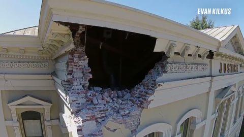 orig drone's eye view of earthquake damage npr_00000315.jpg