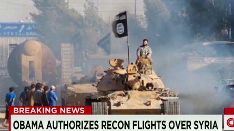 ac intv acosta reconnaissance flights syria _00010123.jpg