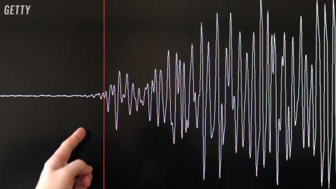 earthquake early warning system orig mg_00002310.jpg