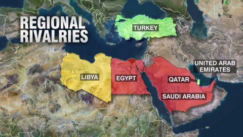 exp ctw libya the proxy war_00003501.jpg