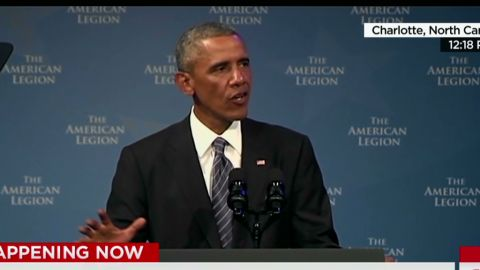 sot lv obama isis america does not forget_00012107.jpg