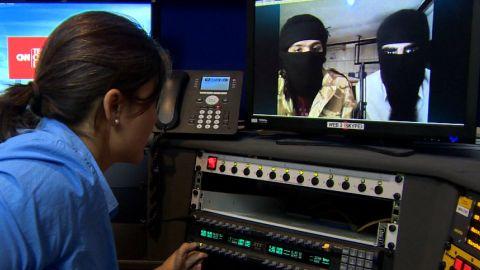 pkg shubert isis british jihadi fighter_00003404.jpg