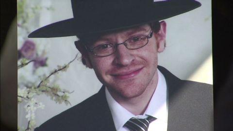 dnt american yeshiva student missing israel_00000702.jpg