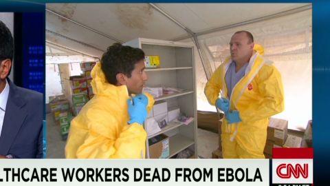 ac intv gupta ebola outbreak healthcare worker deaths _00014417.jpg