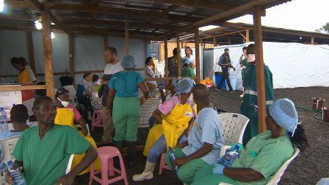 pkg elbagir liberia ebola healthcare workers_00000711.jpg