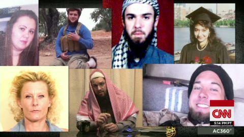 ac pkg carroll other american jihadis_00000408.jpg