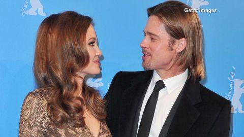 Money business of Being Angelina Jolie_00003828.jpg