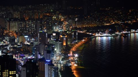 Busan, South Korea, has traditionally operated in Seoul's shadow. In a Global Financial Center Index questionnaire, international finance professionals ranked it second only to Casablanca as a place tipped become more significant in the coming years.